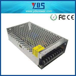 LED Switching Power Supply 5V30A 150W pictures & photos