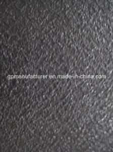 HDPE Geomembrane for Stock Water Tanks Liner pictures & photos
