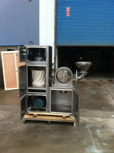 Air Cooled Model Fl Series Spice Powder Grinding Machine pictures & photos