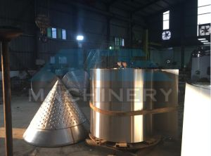 Powder Liquid Mixing Dispersing System (ACE-FJG-X5) pictures & photos