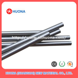 Nicr 80/20 Nichrome Rod Nickel Alloy Rod pictures & photos