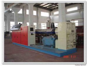 Sj120 Series PP Extruding Machine pictures & photos