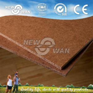 HDF Board / High Density Fiberboard pictures & photos