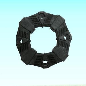 Drive Quick Flex Connect Coupling Element Air Compressor Parts pictures & photos