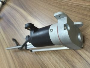 12V/24V Linear Actuator for Kitchen Part pictures & photos