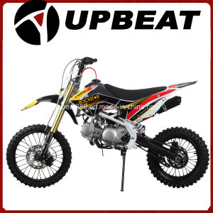 Upbeat 125cc Pit Bike for Sale Cheap pictures & photos
