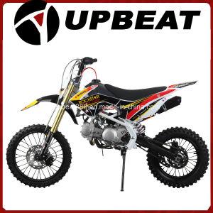 Upbeat 125cc Pit Bike for Sale Cheap pictures & photos
