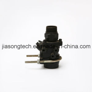 Submersible Pump Fuel Emergency Shear Valve pictures & photos