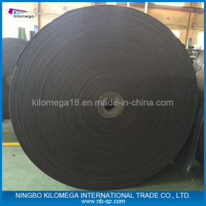 Polyester Conveyor Belt Cut Edge for Hot Sale pictures & photos
