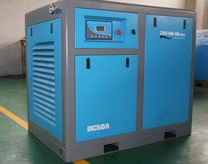 30HP Direct Drive Screw Compressor for Agents and Dealers pictures & photos