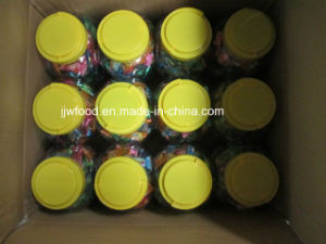 Coolsa Hot Sale Center Filled Bubble Gum pictures & photos