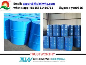Ethylene Glycol Dimethyl Ether /CAS No.: 110-71-4 (EDM) pictures & photos