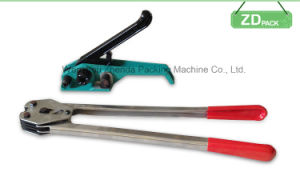 Pallet Strapping Tools for PP/PET Strap (B315) pictures & photos