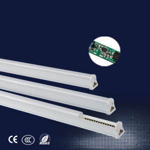 Tube Light T5 China Lowest Price for Greenhouse and Office Use pictures & photos