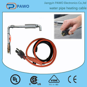 Factory Direct Sales Heating Wire Like Pipe Heating Cable pictures & photos