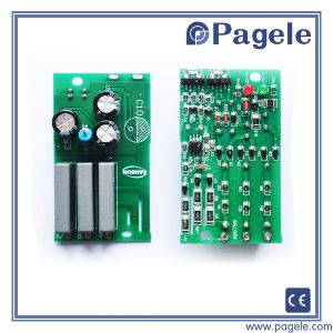 Over/Under Voltage of Phase Circuit Breaker with Best Quality PCB Assembling PCBA pictures & photos