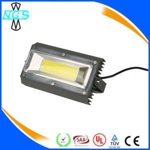 50-400W COB SMD Marine LED Flood Light IP67 pictures & photos