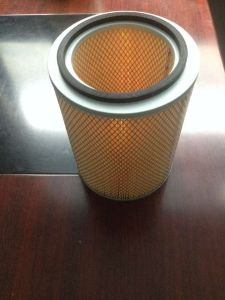 Air Filter 8-94156052-0 for Isuzu pictures & photos