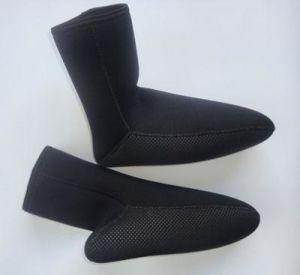 Dive Sock