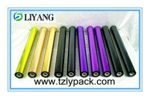 Hot Stamping Foil / Gold Foil, Multi Color Foil pictures & photos