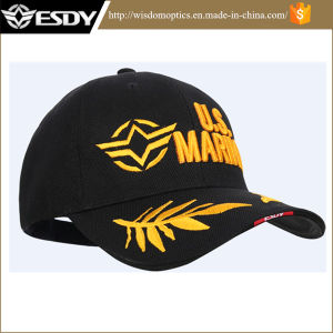 Tactical Esdy Cap Sport Hat for Outdoor, Baseball Hat pictures & photos
