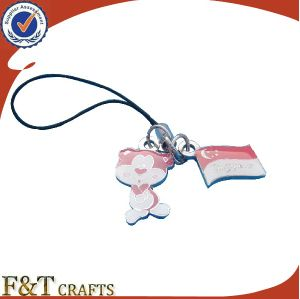 Promotional Mobile Phone Decoration for Mobile Phone Charm pictures & photos