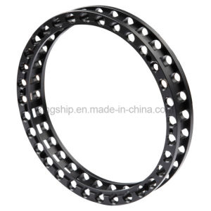 CNC Machining Parts with Competitive Price pictures & photos