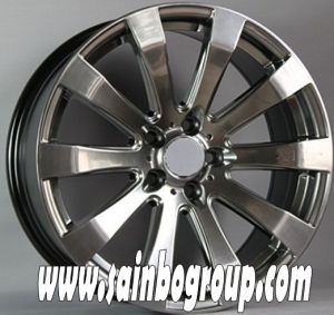 19 Inch Alloy Wheel Rim for Car F30248 pictures & photos