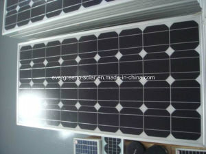 Solar Panel/ Mono Solar Panel/Poly Solar Panel pictures & photos