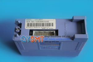 Samsung PLC Fara N-70A CPL9631 Power Unit pictures & photos