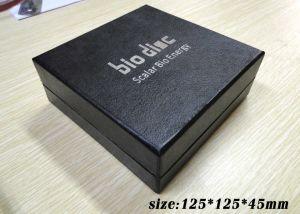 Energy Bio Disc Scalar Energy Disc Power Bio Disc Nano Bio Disc pictures & photos