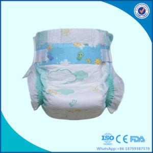 Sleepy Baby Diaper Napkin of Momy Poko pictures & photos