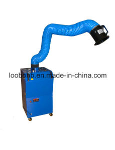Mobile Fume Collector for Dust Extraction/Air Cleaner for Welding (LB-JK1200) pictures & photos