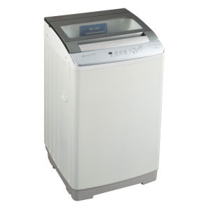 10kg Fully Automatic Bosch Washing Machine for Model XQB100-1038 pictures & photos