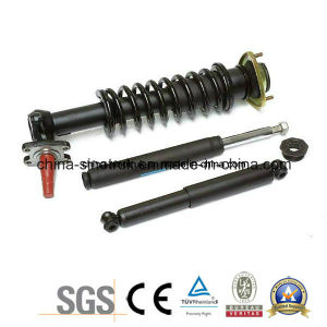 Hot Sale Daf Cabin Front Rear Shock Absorber of 1283730 379132 1606742 1443696 1606743 1336824 106764 505464 pictures & photos