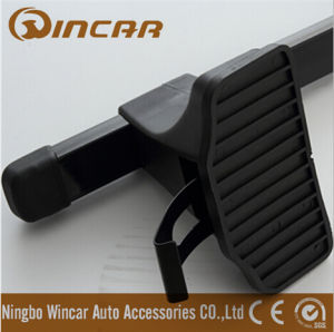 Car Roof Luggage Rack/Car Roof Rack/Roof Rack pictures & photos
