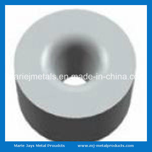High Performance Tungsten Carbide Drawing Dies Made in China pictures & photos