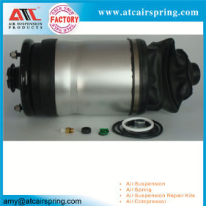 Auto Parts Rear Air Suspension Spring for Land Rover Discovery 3/4 Lro16424 pictures & photos