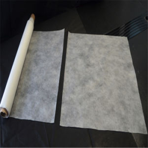 Tear off Spunbond Nonwoven Sheet pictures & photos