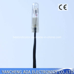 Electric Water Heater Indicator Lamp (A-08) pictures & photos