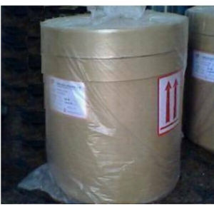 High Quality Ethyl Maltol with Good Price pictures & photos