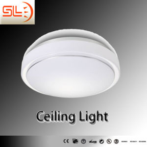 350mm LED Ceiling Light for Bedroom with CE pictures & photos