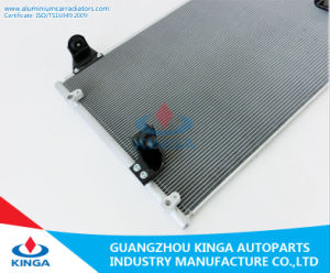 2005 Best Aluminum Condenser for Toyota Hilux OEM: 88460-Oko80 pictures & photos