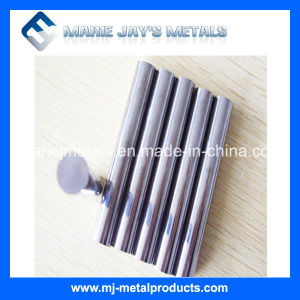 Cemented Grinding Carbide Rods pictures & photos