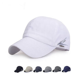 Custom Promotional Sport Golf Cap pictures & photos