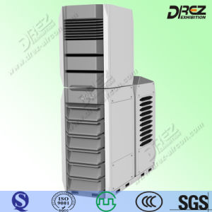 HVAC Packaged Air Conditioner for Industrial and Commercial Use pictures & photos