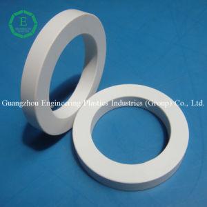 Wear Resistant Plastic PVC Bushing pictures & photos