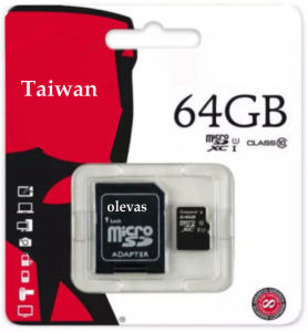 256MB 512MB 1GB 2GB 4GB 8GB 16GB 32GB 64GB512GB 1024GB 1tb Memory SD Cards for Sumsang Sadisk Class SD Card for iPhone Smartphone Sumsang HTC Nokia Video MP3 pictures & photos
