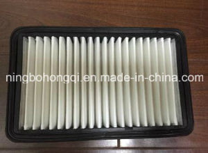 Air Filter 13780-74L00 for Suzuki pictures & photos