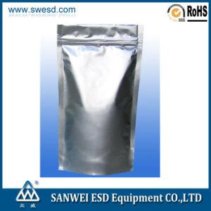 Aluminium Moisture Barrier Bag (3W-241) pictures & photos